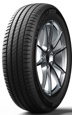 Michelin Primacy 4 225/55R18 V 102