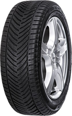 Kormoran All Season 195/55R16 V 91