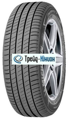 Michelin Primacy 3 Run Flat 225/55R17 Y 97