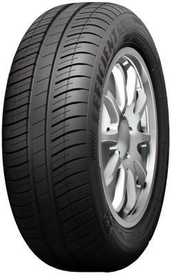 Goodyear EfficientGrip Compact 175/70R14 T 84