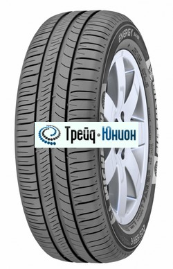 Michelin Energy Saver 215/55R16 V 93