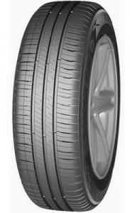 Michelin Energy XM2 + 185/55R15 V 86