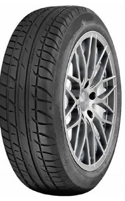 Tigar High Performance 235/40R18 Y 95 XL