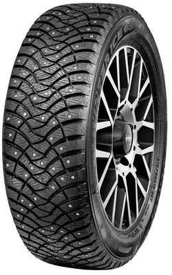 Dunlop SP Winter Ice 03 225/55R19 T 99