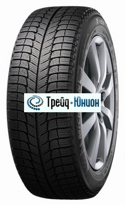 Michelin X-Ice XI3 185/70R14 T 92