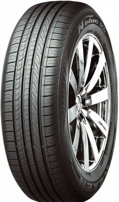 Roadstone N'Blue ECO 215/55R16 V 93